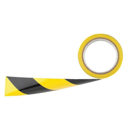 Caution & Hazard Tapes