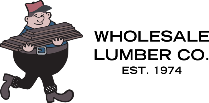 Wholesale Lumber Co.