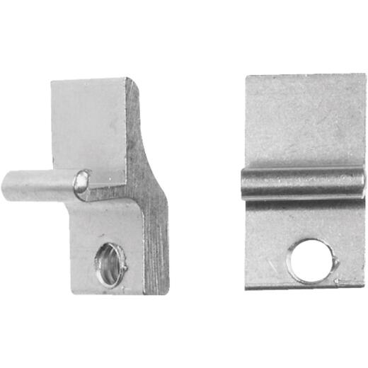 Danco Sink Clip for Sterling Sinks