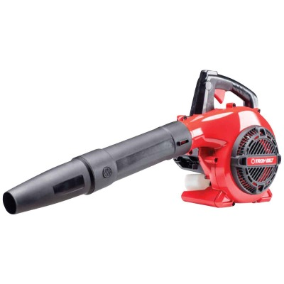 Remington Brave RM125 180 MPH 400 CFM 25cc Gas Blower